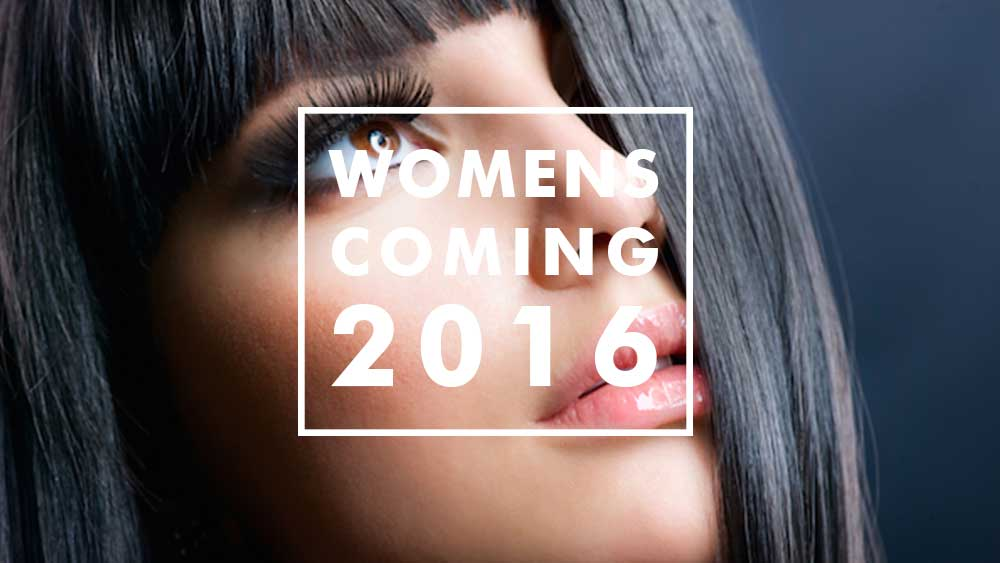womens_coming.jpg