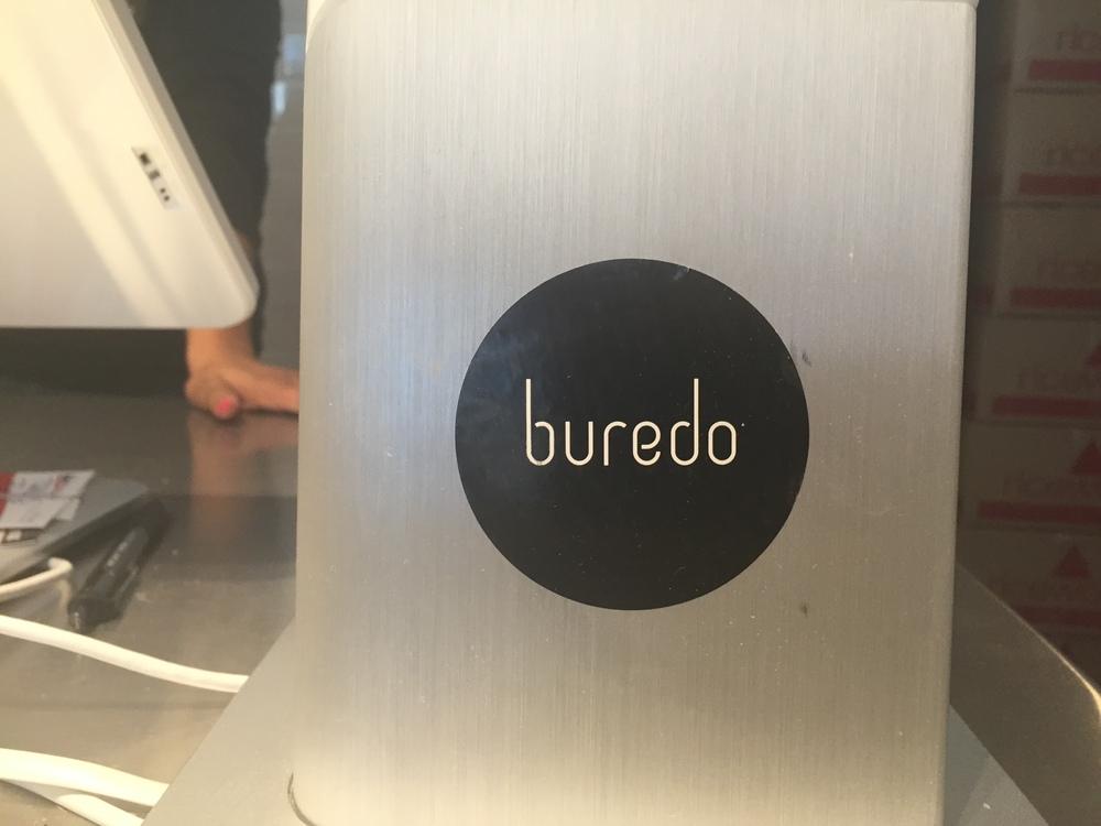 Buredo4.jpeg