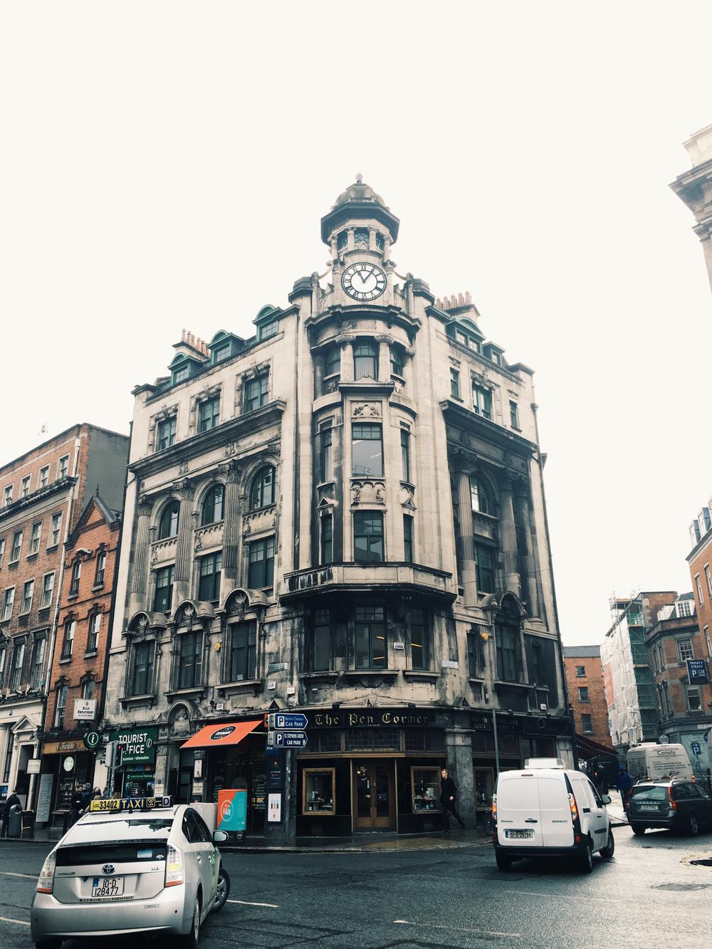 Dublin1 (1).jpeg