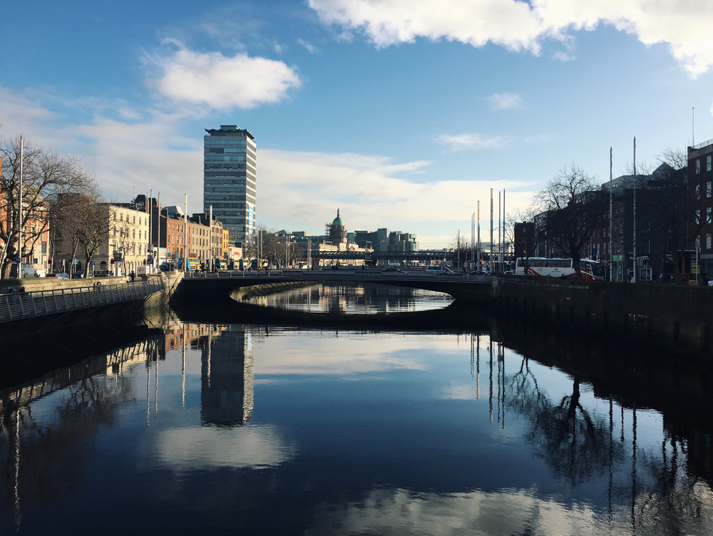 Dublin2 (1).jpeg
