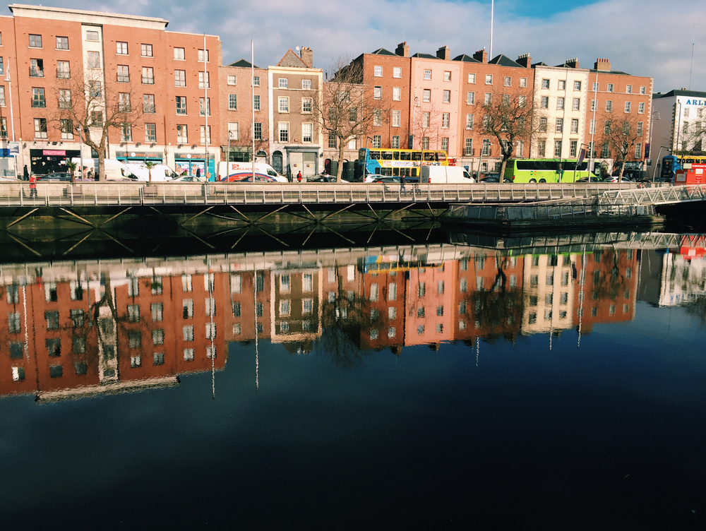 Dublin3 (1).jpeg