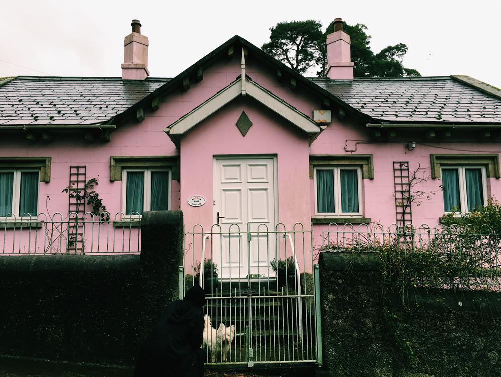 Dublin4.jpeg