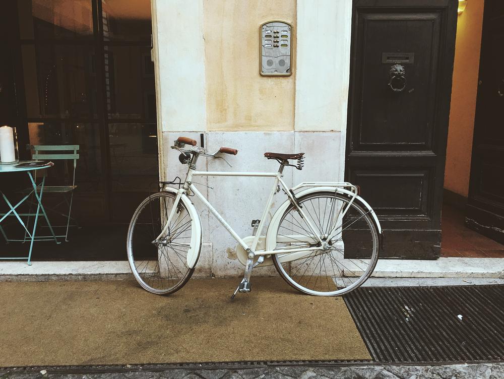 Romebike.jpeg