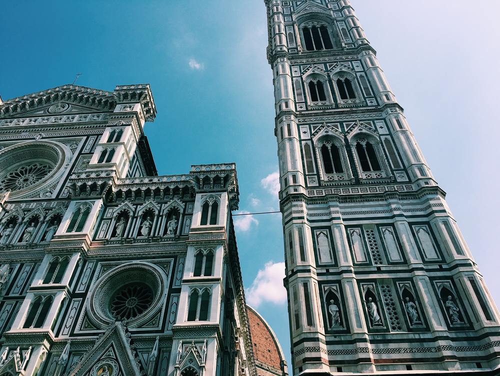 Florence2.jpeg