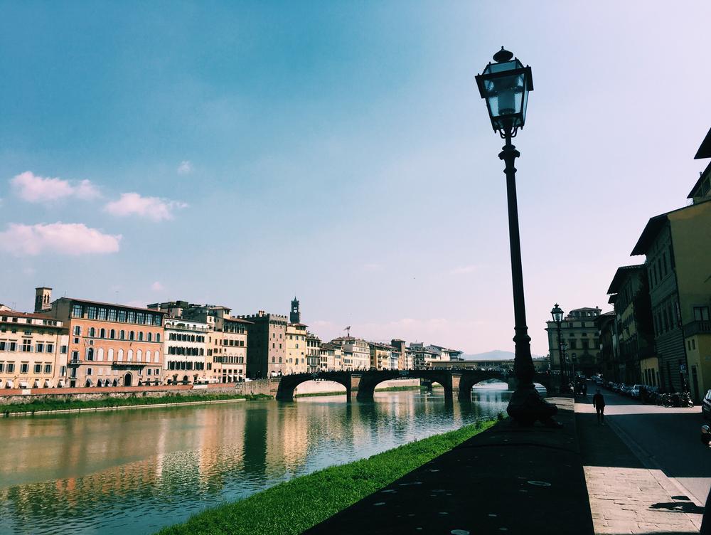 Florence3.jpeg