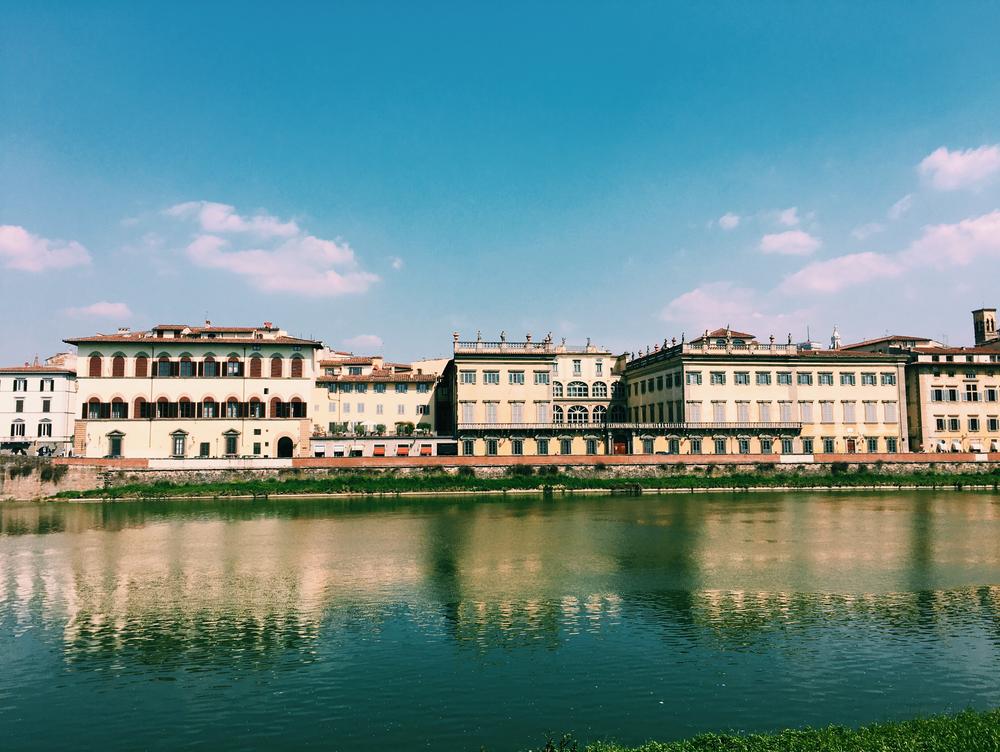 Florence4.jpeg