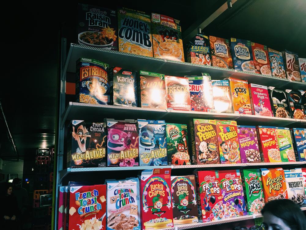 Cerealkiller2.jpeg