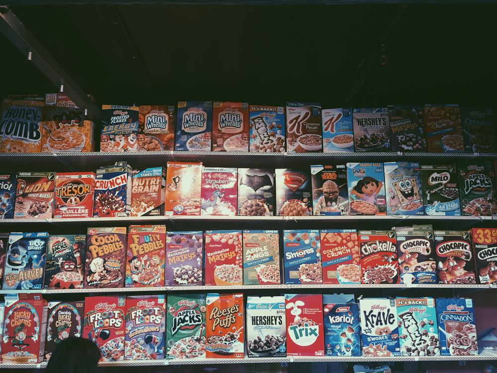 Cerealkiller.jpeg