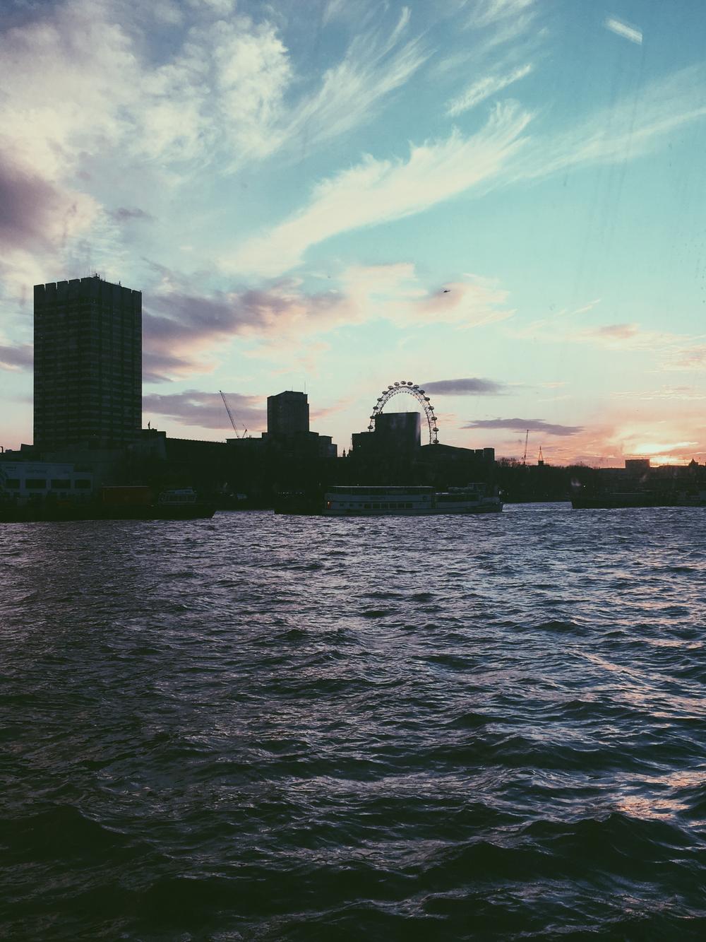 Londonbye.jpeg