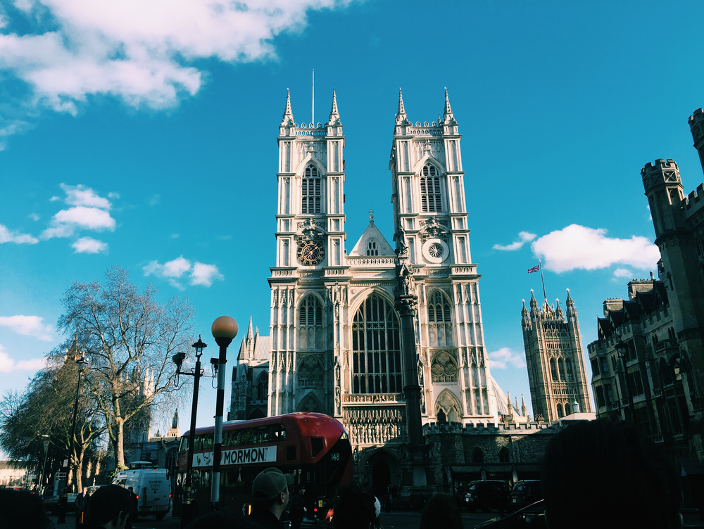 London4.jpeg