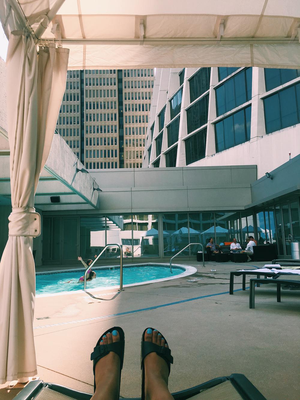 Hotel5.jpeg
