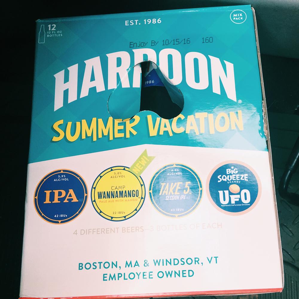 Harpoon.jpeg