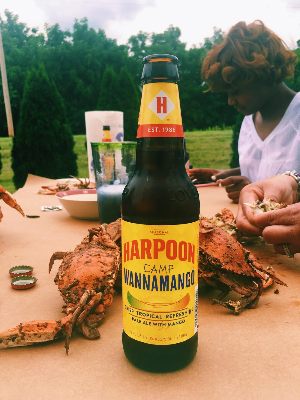 Harpoon2.jpeg
