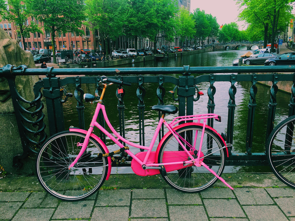 Amsterdam .jpeg
