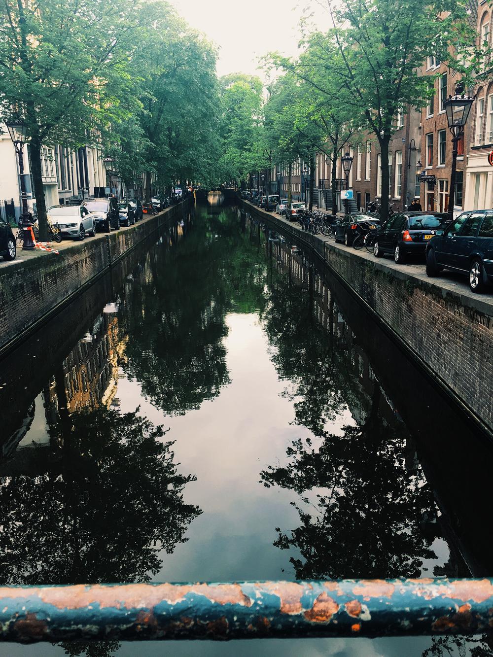 Amsterdam4.jpeg
