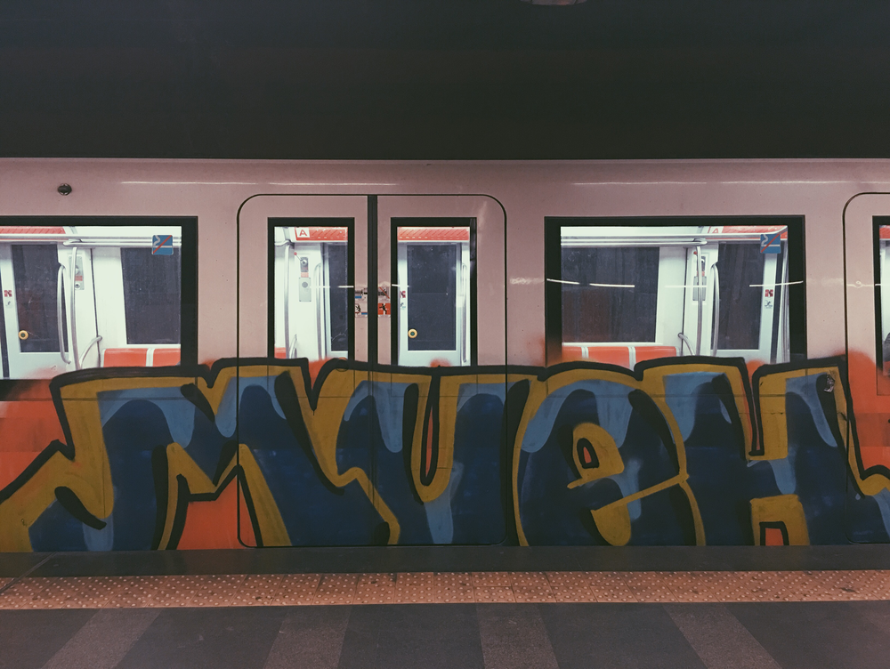 Rome6 (1).jpeg