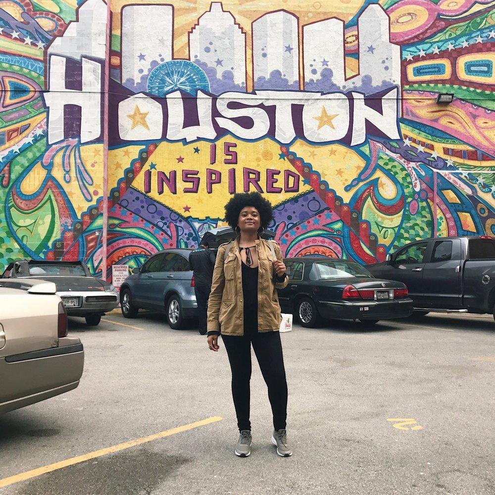 HoustonIsInspiredMurals
