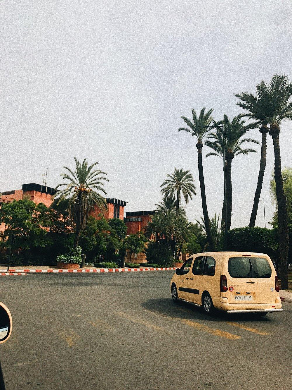 Marrakech_You Me Travel