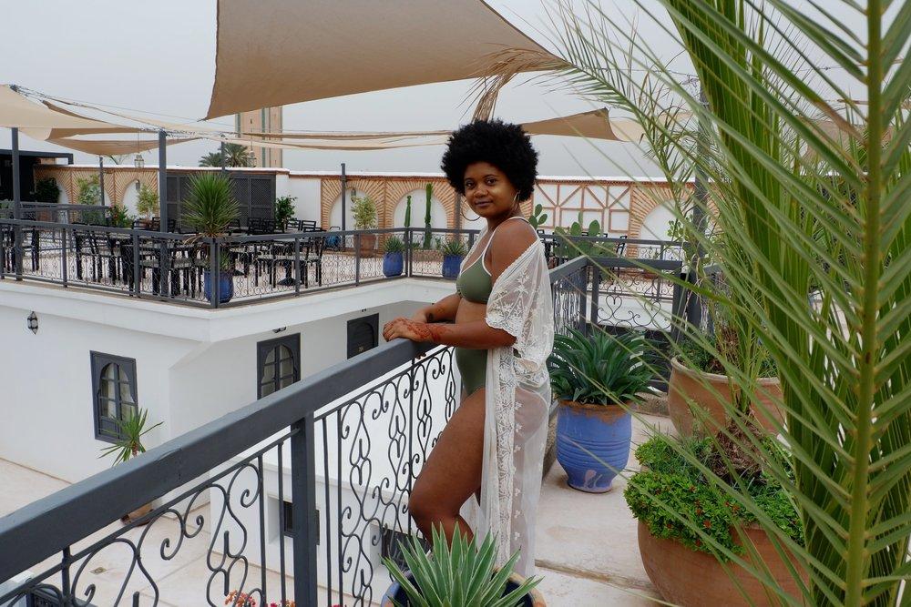 Marrakech_ You Me Travel