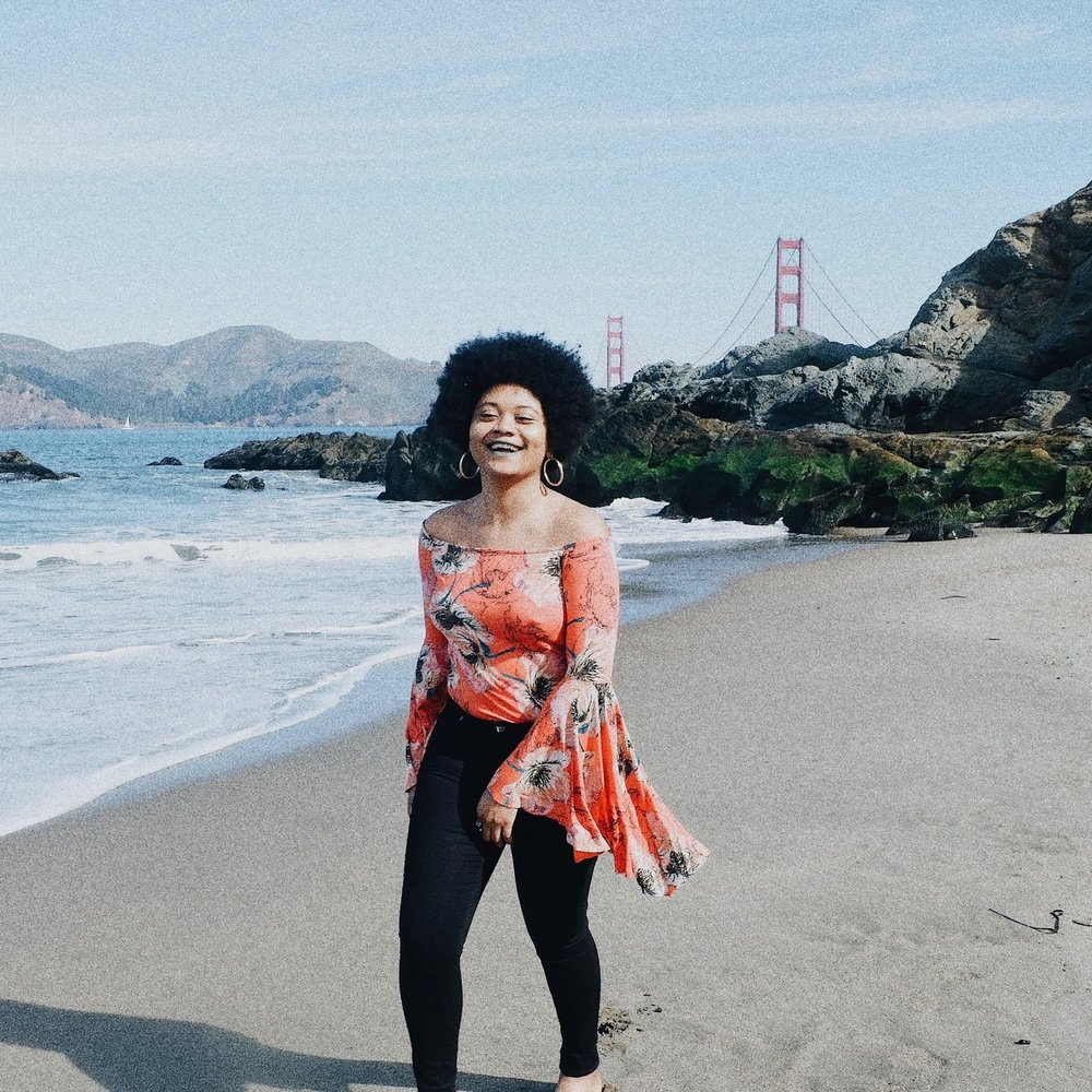 San Francisco_Golden Gate Bridge_You Me Travel