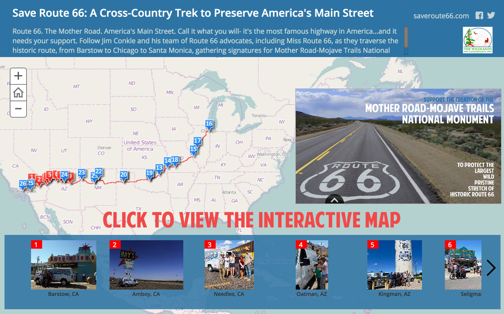 still of interactive map copy.jpg
