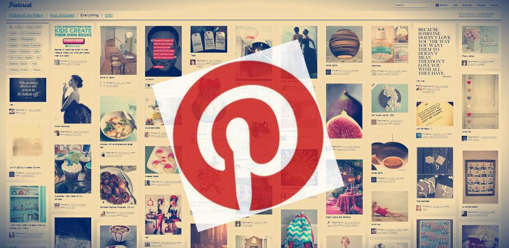 635909219603241016203560977_Pinterest.jpg