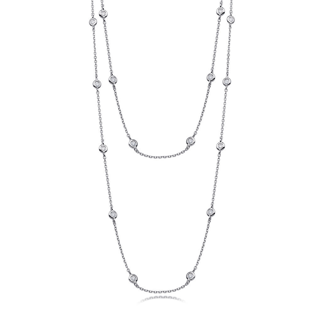 diamond-by-the-yard-36-inches-white-gold_1024x1024.jpg