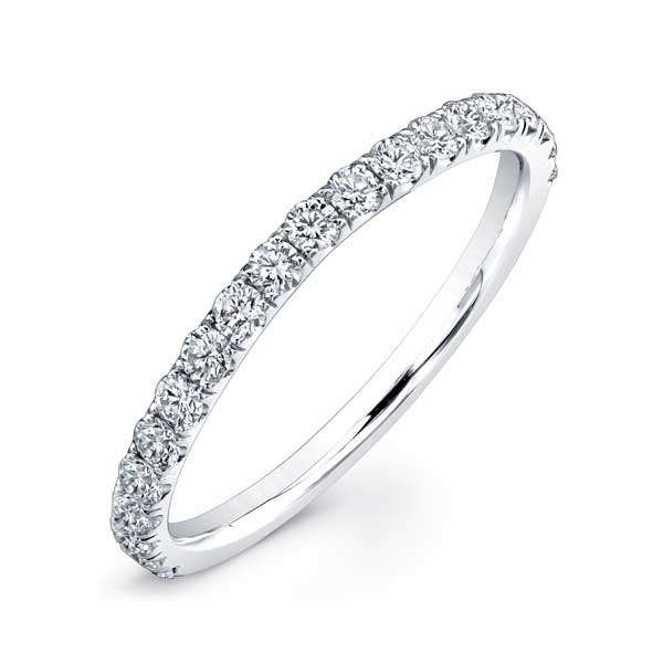 pave-eternity-band.jpg