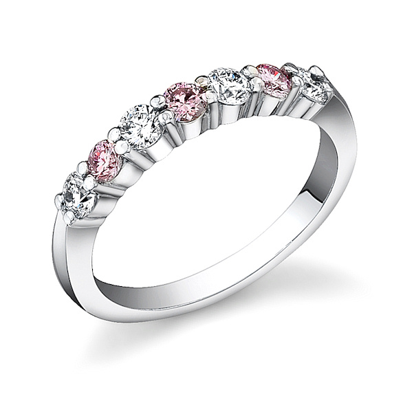 pink_diamond_ring_637_409.jpg