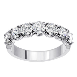 14k-White-Gold-1-1-2ct-TDW-Diamond-Wedding-Band-F-G-SI1-SI2-P15479330.jpg
