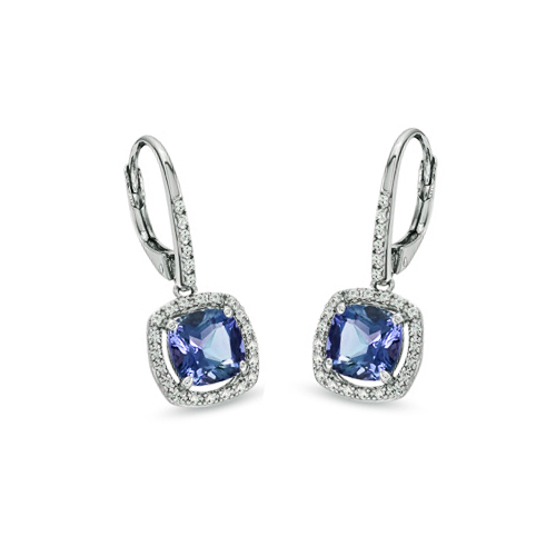 Blue-sapphire.jpg