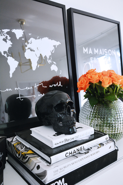 coffeetablebooks.jpg