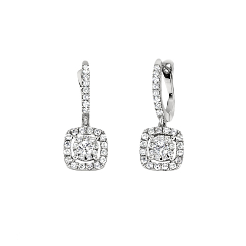 EARRINGS-7.jpg
