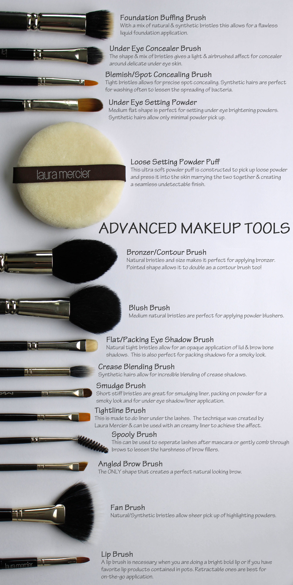 Advanced-Makeup-Tools.jpg