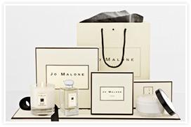 Jo Malone Gift