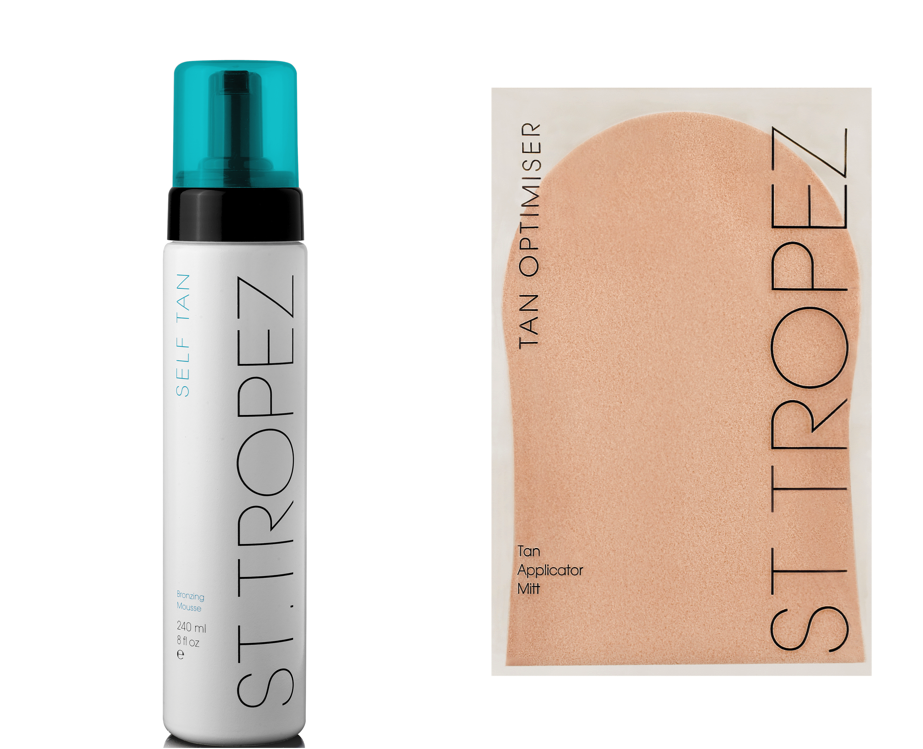 StTropezProductFeatured