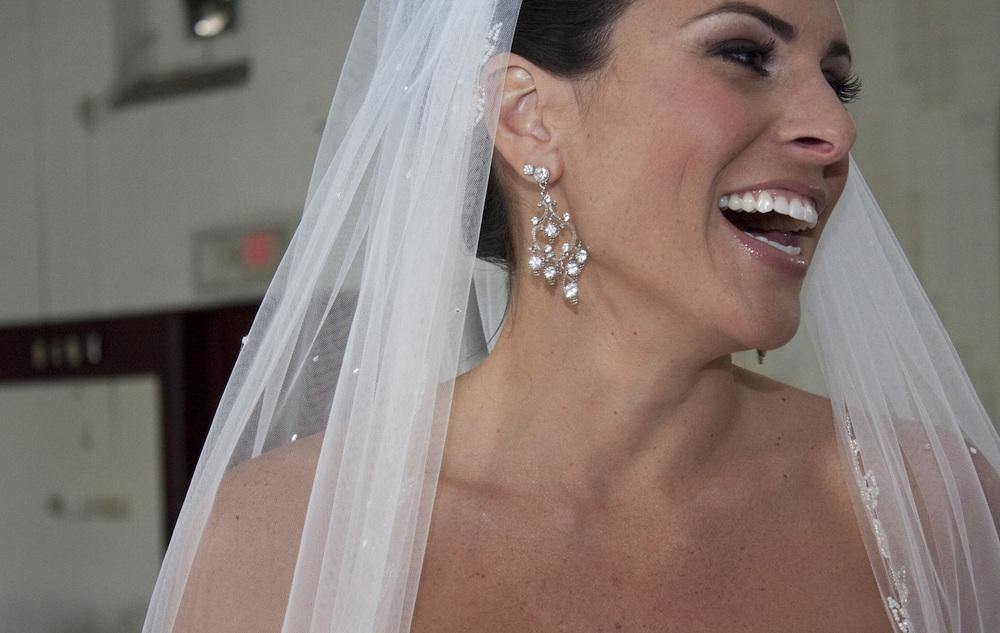 bridal-hair-makeup-brunette-updo-veil-glamour.jpg