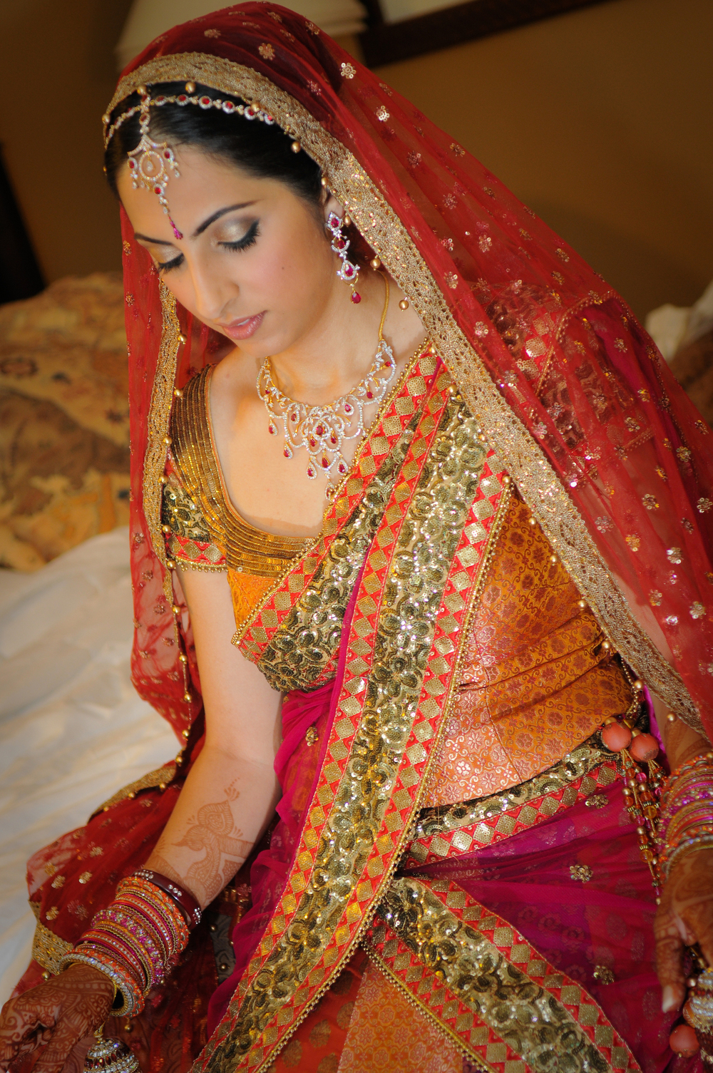 bridal-hair-makeup-indian-bride-bollywood-ethnic-makeup-hair.jpg
