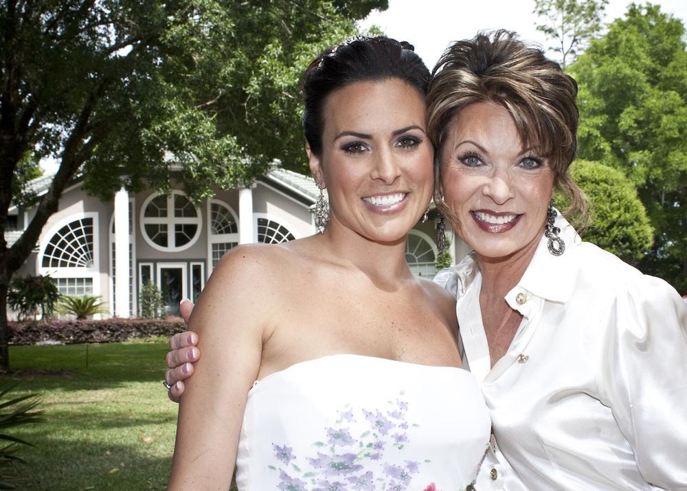 bridal-hair-makeup-MOB-mother-of-bride.jpg
