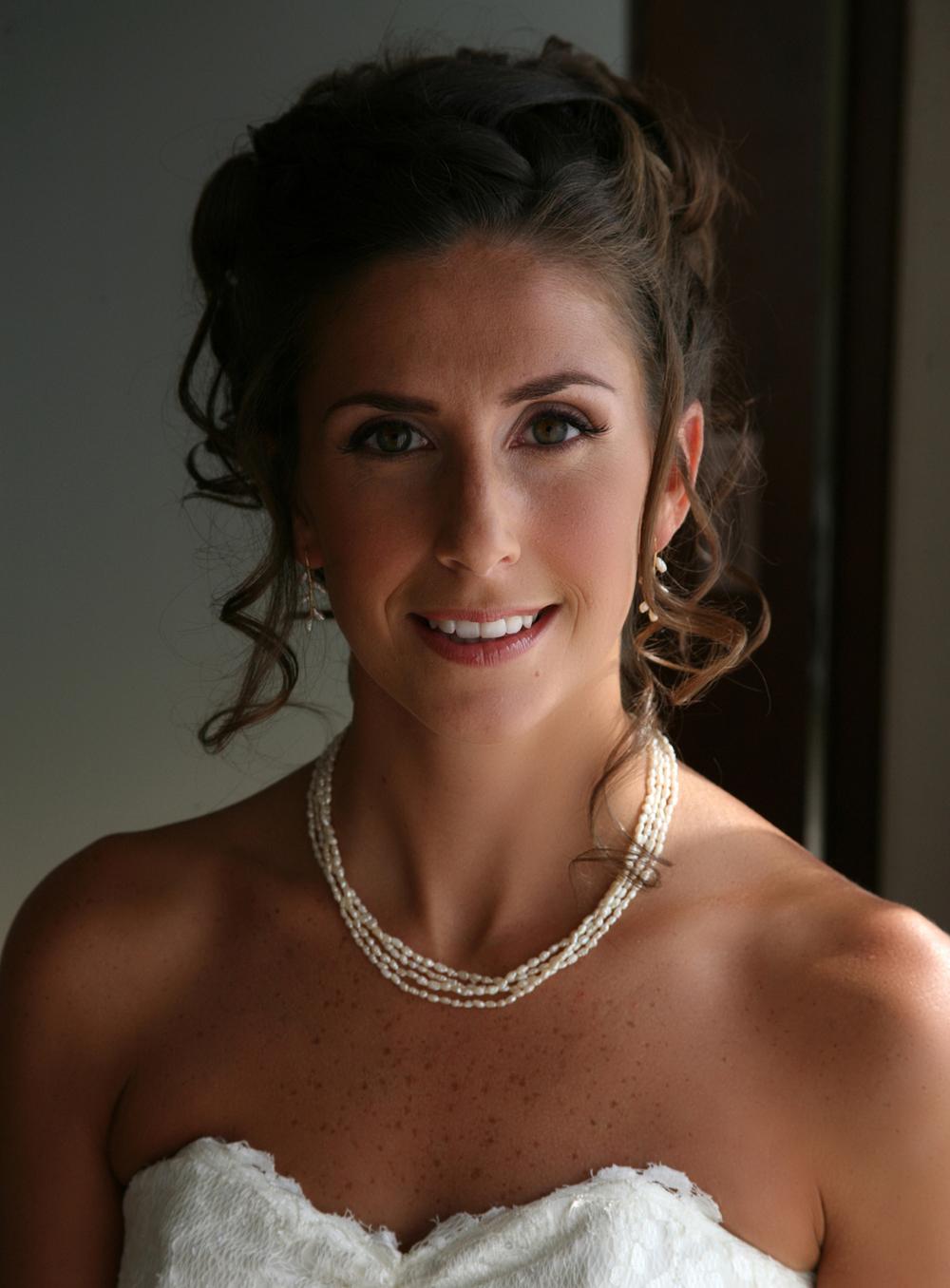 bridal-hair-makeup-natural-makeup-bride-freckles-curly-updo-loose-romantic-smoky.jpg