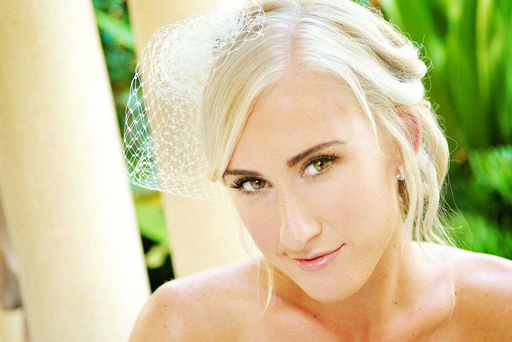 bridal-hair-makeup-platinum-blonde-bride-romantic-updo-natural-airbrushed.jpg