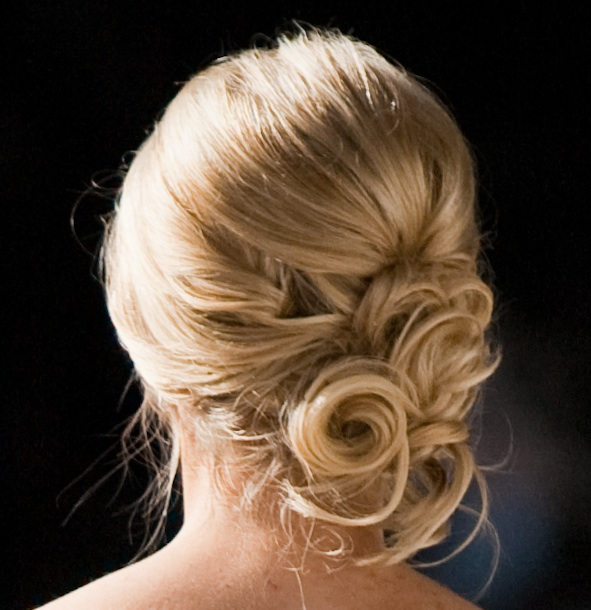 gorgeous-natural-extensions-updo-blonde-soft-curls-romantic.jpg
