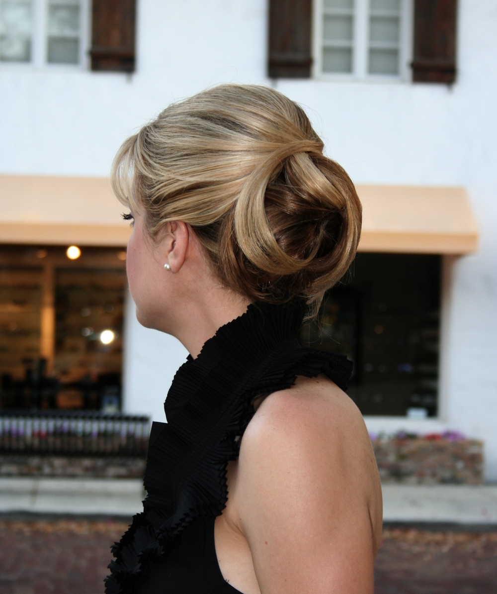 event-blonde-updo-party-event-hair-makeup-black-tie-bridesmaid-thick-hair-medium-length.jpg