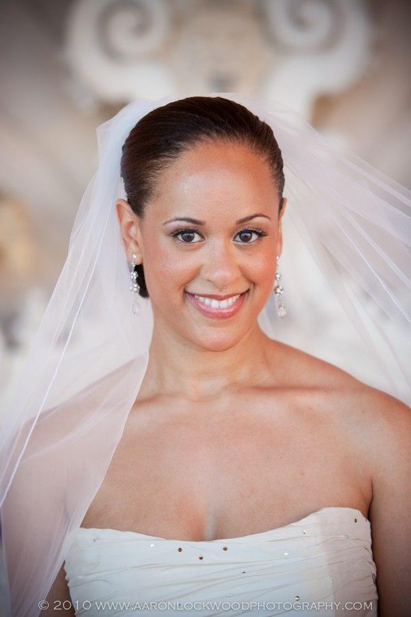 bridal-hair-makeup-light-skin-african-american-bridal-natural-makeup-airbrushed-updo-glowing-skin.jpg