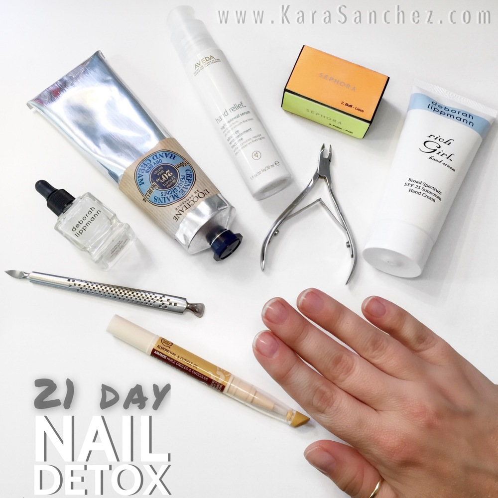 21 Day Nail Detox.jpg