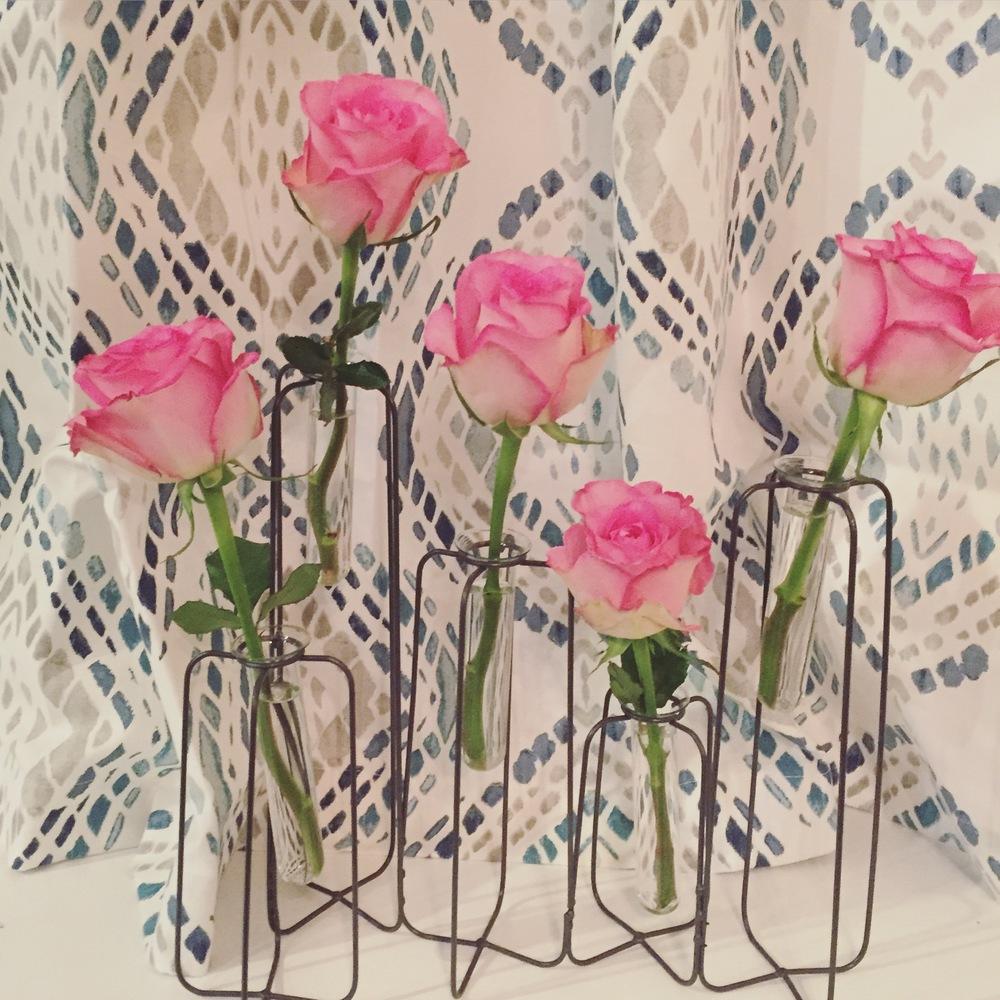 magnolia-market-flower-vases-industrial-style-decor-austin-texas.JPG