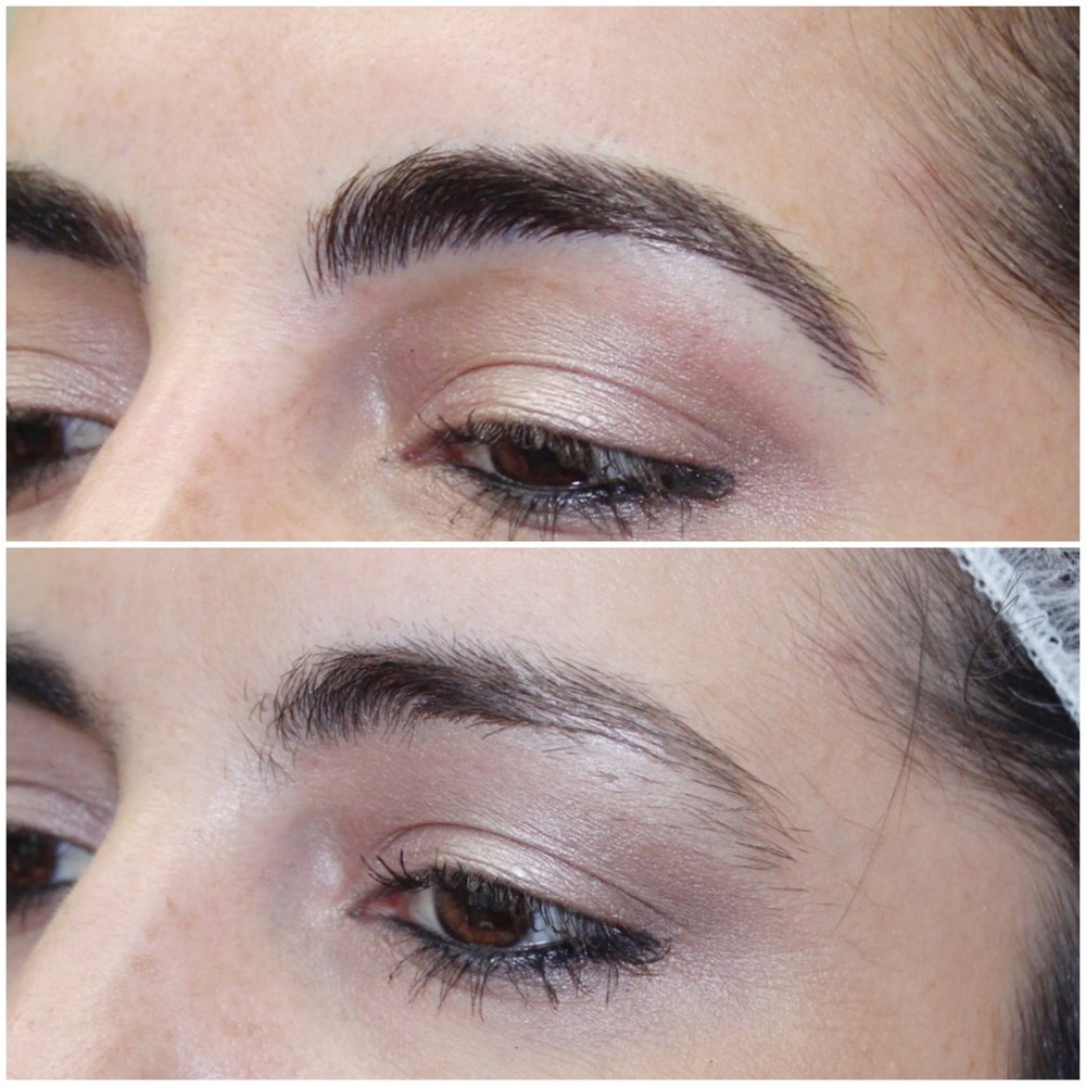 microblading before and after by kara sanchez.JPG