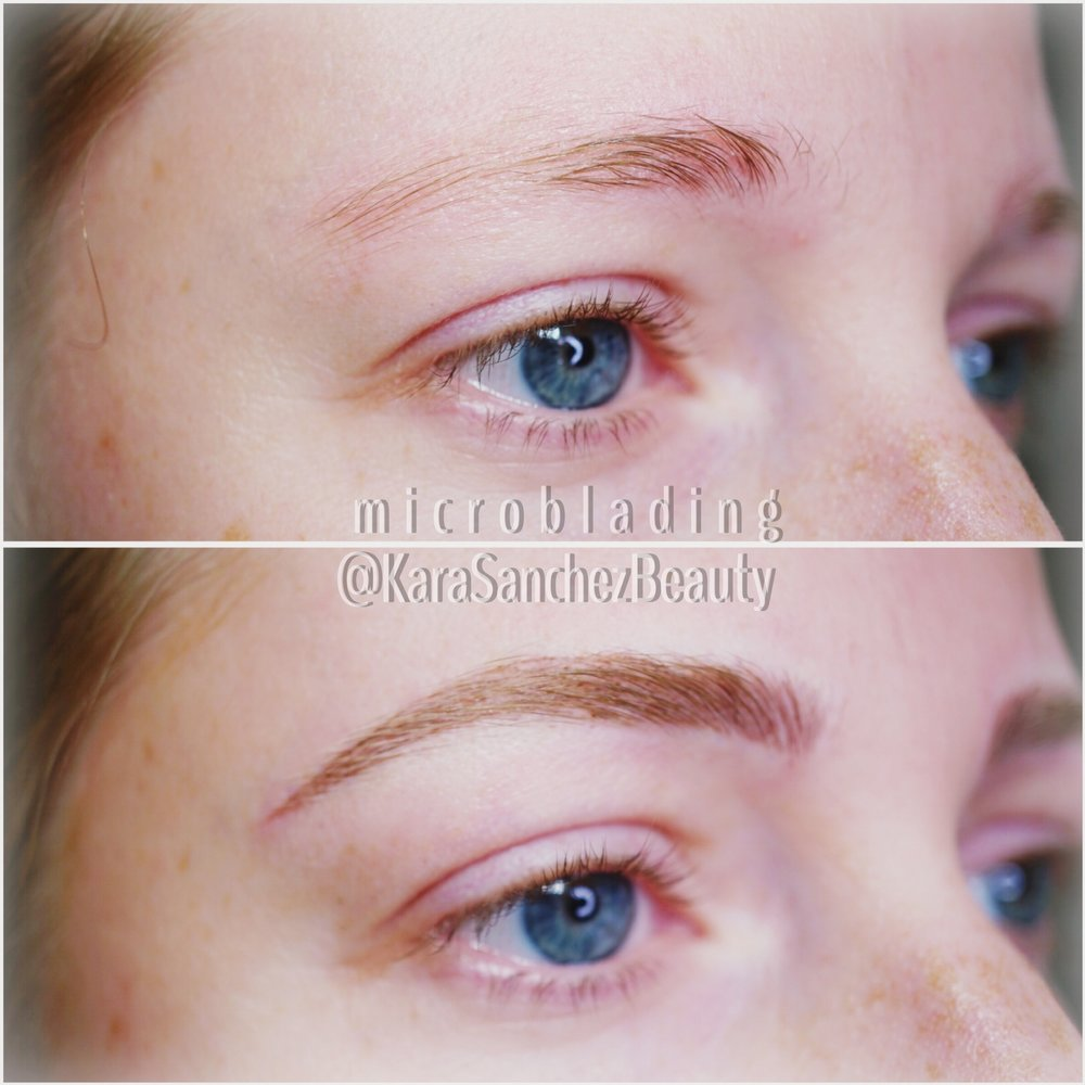 microblading by Kara Sanchez before and after Austin.jpg