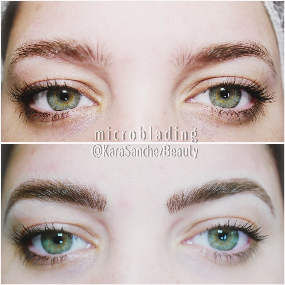 microblading before and after by Kara Sanchez in Austin.jpg