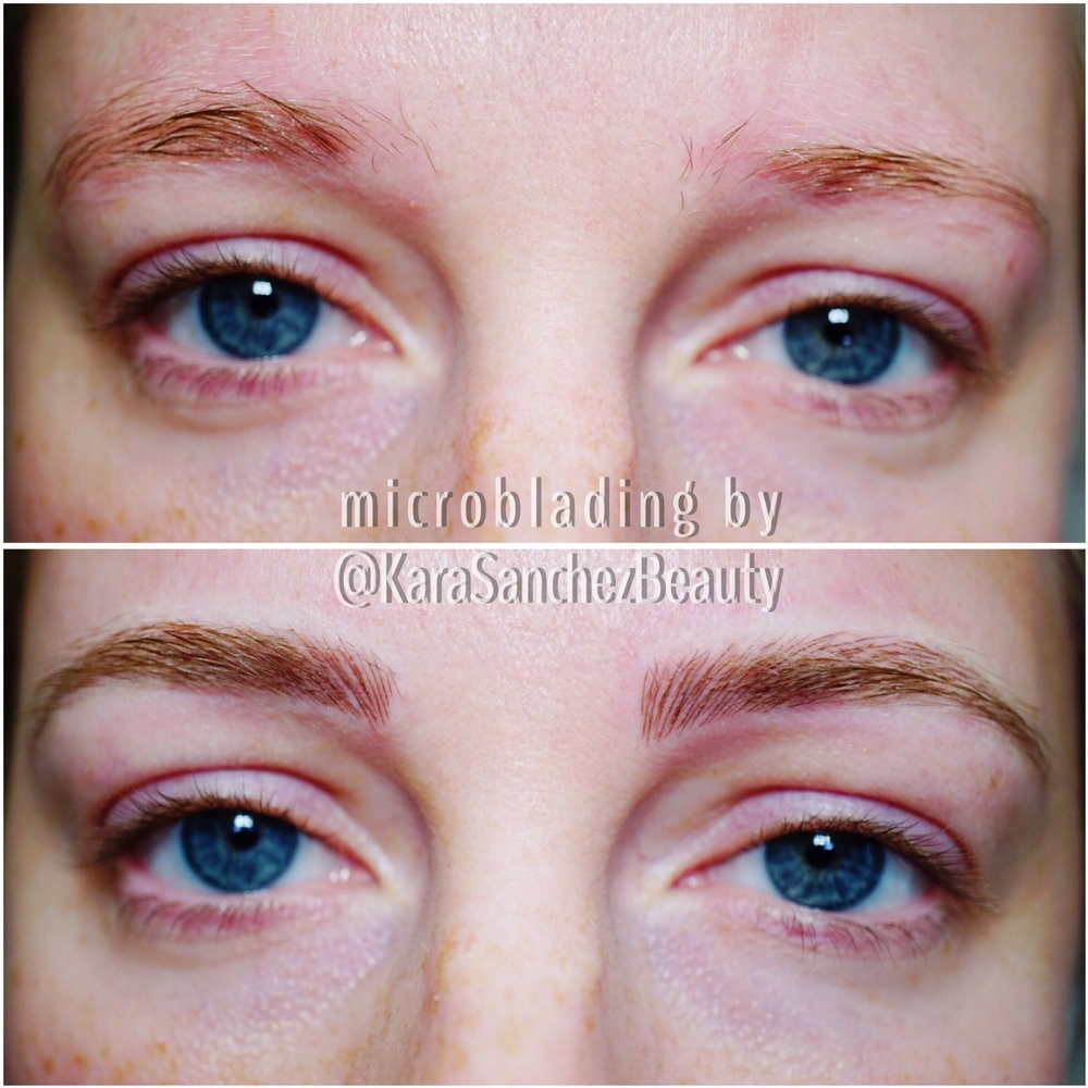 Microblading by Kara Sanchez in Austin.jpg